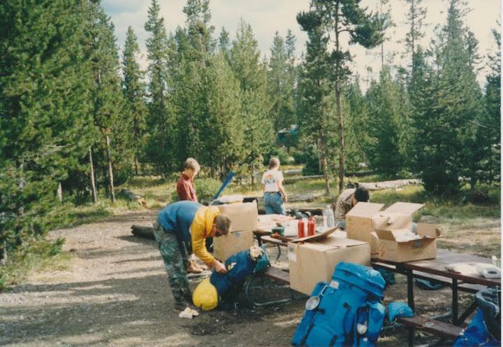 1987 - Grand.Teton.1987.19.jpg