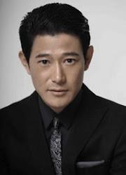 Koji Yano Japan Actor