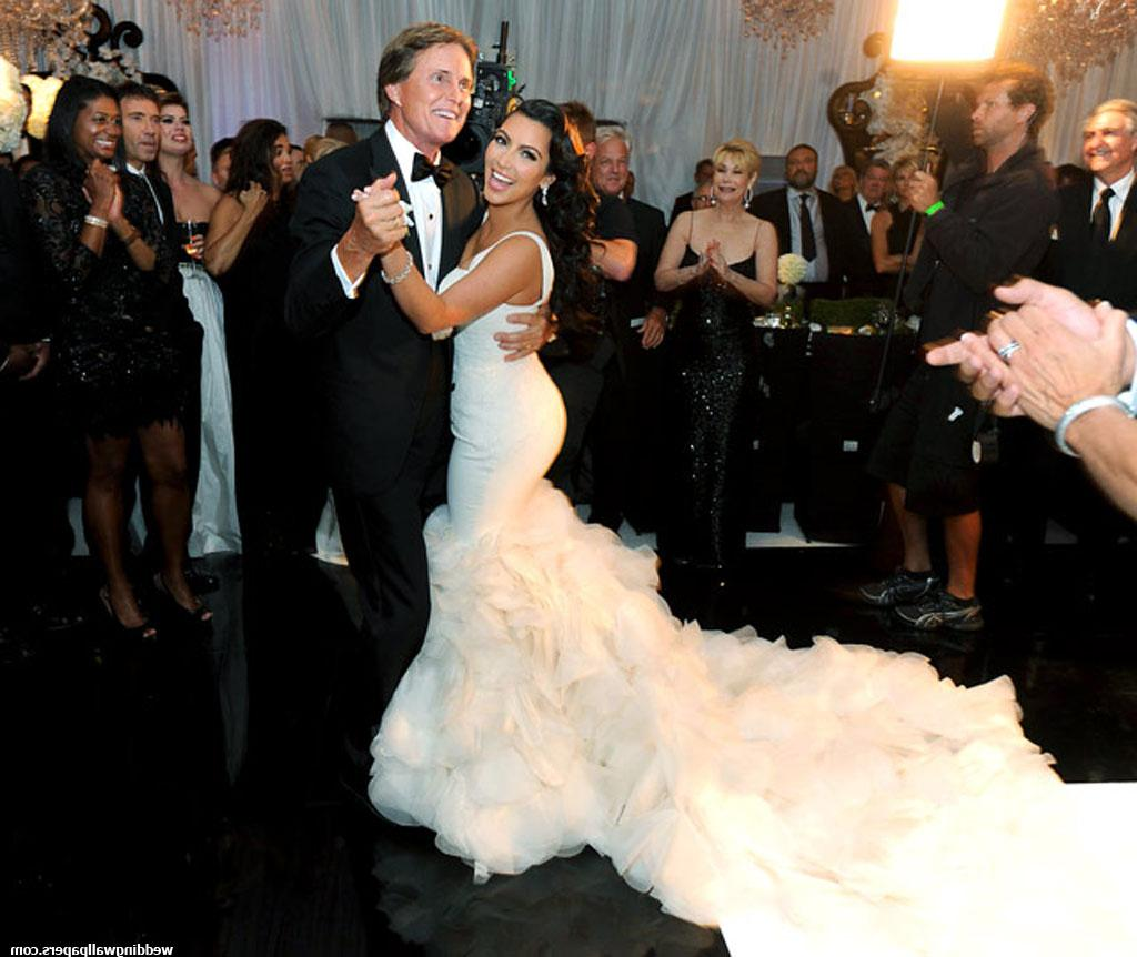 Benedikte S Blog Elegant Wedding Reception