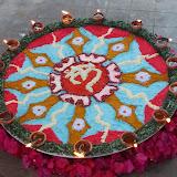 Matru Pooja @ VKV Nivedidita Vihar, Seijosa (13).JPG