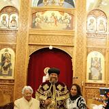 His Eminence Metropolitan Serapion - St. Mark - _MG_0564.JPG