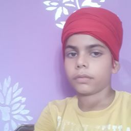 Rajwinder Rajwinder