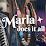 Marla Johnson's profile photo