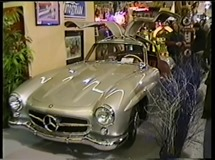 1996.02.17-057 Mercedes