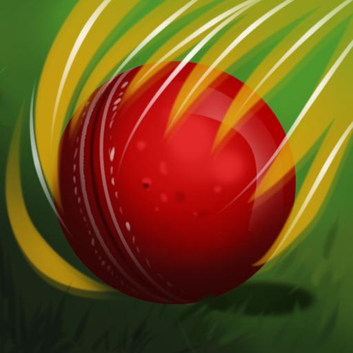Cricket Card Championship