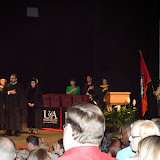 UA Hope-Texarkana Graduation 2015 - DSC_7864.JPG