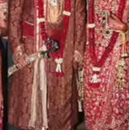 6 ನೇ ಮದುವೆಗೆ ಹೊರಟ ಸ್ವಯಂಘೋಷಿತ ಬಾಬಾ; ವಿಫಲಗೊಳಿಸಿದ 5 ನೇ ಪತ್ನಿ!