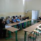 Warsztaty dla nauczycieli (1), blok 2 28-05-2012 - DSC_0013.JPG