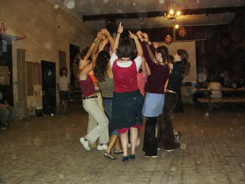 Székelyzsombor 2005 I. turnus - img23.jpg