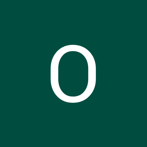 user Oduor Okech apkdeer profile image