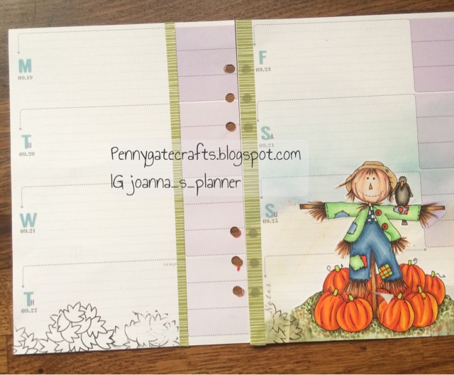 autumn-scarecrow-planner-stamping