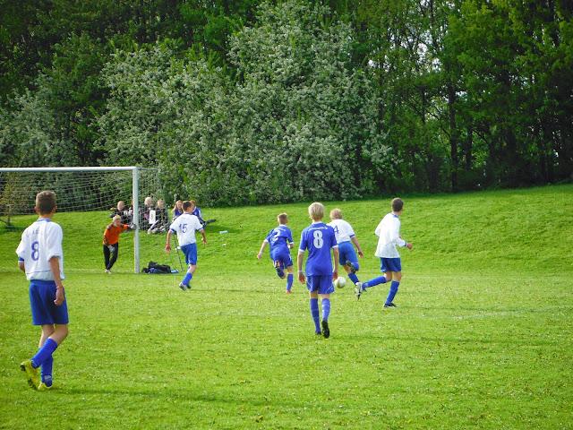 Aalborg City Cup 2015 - Aalborg%2BCitycup%2B2015%2B078.JPG