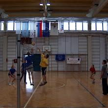TOTeM, Ilirska Bistrica 2005 - HPIM2122.JPG