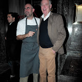 WWW.ENTSIMAGES.COM -   Michael Barrymore   at   Brasserie Chavot, 41 Conduit Street,   London March 19th 2013                                                  Photo Mobis Photos/OIC 0203 174 1069