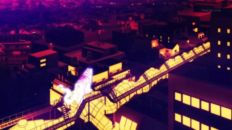Monogatari Series: Second Season - 05 - msss05_33.jpg