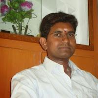 Sreenu M