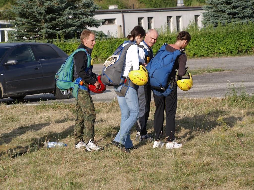 31.07.2010 Piła - P7310120.JPG