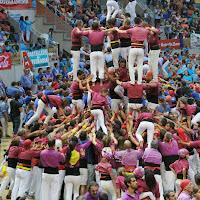 XXV Concurs de Tarragona  4-10-14 - IMG_5731.jpg