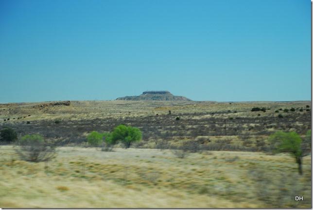 04-14-16 A Alamogordo-Border 54-40-54 (230)