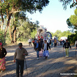 Camino_vuelta_y_misa_ac_gracias_2013_015.JPG