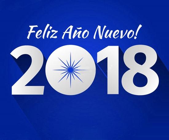 [feliz+2018+solo+a%C3%B1o++%284%29%5B2%5D]