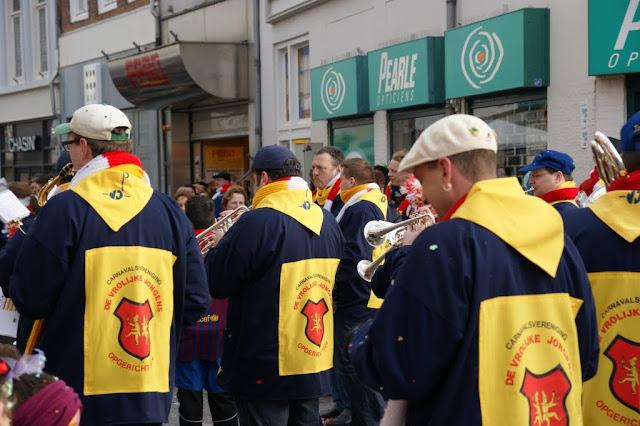 2012-02-19 tm 21 Carnaval in Oeteldonk - DSC04133.JPG