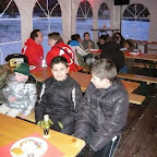 wijkkerstfeest%2525252018%25252520december%252525202009%252525204.jpg