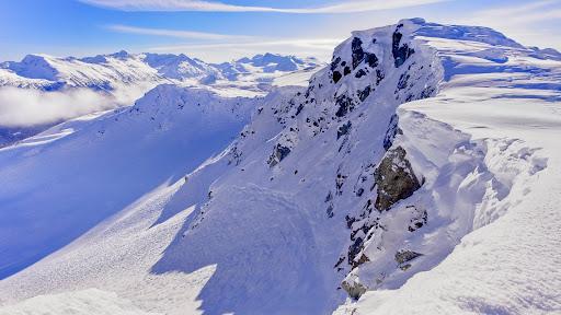 Top of The Morning, Garibaldi Park, Whistler, British Columbia.jpg