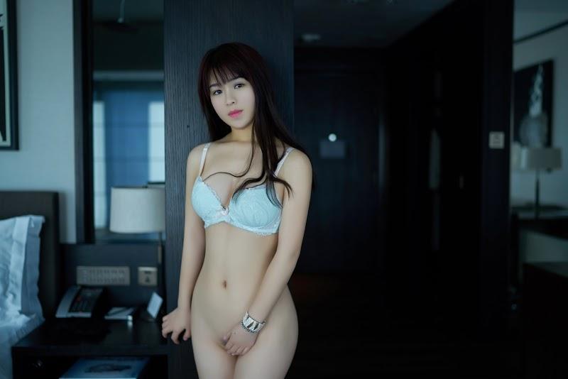 尤物少女_32.jpg