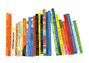 Types Of Books For Children And Teens Formats Explained Summer Edward Official Website