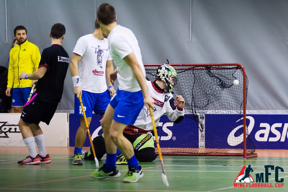 Foto__Mini_Floorball_Cup_2014__23