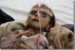Yemen -3