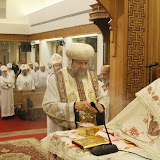 Clergy Meeting - St Mark Church - June 2016 - _MG_1502.JPG