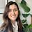 Mariana Castillo's profile photo
