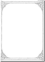 marcos y bordes (66)