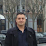 Anis Zouaoui's profile photo