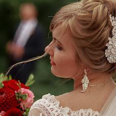 Wedding photographer Evgeniy Sagunov (evgeniysagunov). Photo of 15.07.2018
