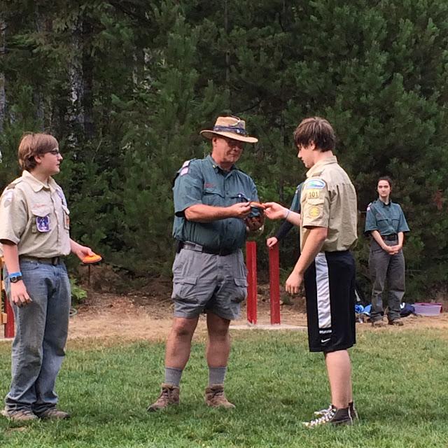 Camp Hahobas - July 2015 - IMG_3445.JPG