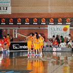 Baloncesto femenino Selicones España-Finlandia 2013 240520137520.jpg