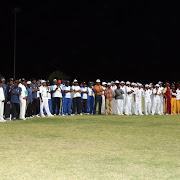 slqs cricket tournament 2011 310.JPG