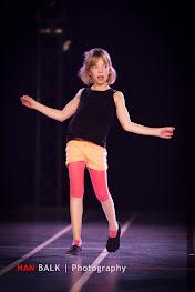 Han Balk Agios Dance-in 2014-0280.jpg