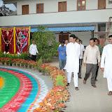 Bharatmata Pujan - DSC_2767.JPG