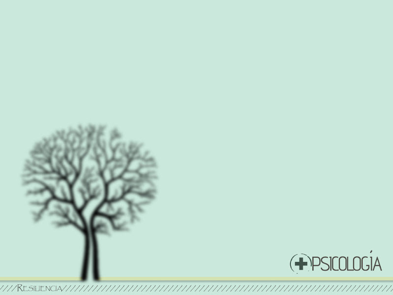 Fondos De Patalla: Primera Publicacion De Fondos De Pantalla Maspsicologia