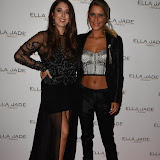 OIC - ENTSIMAGES.COM - Ella Jade and Gemma Oaten at the  Ella Jade Interiors Press Launch in Hampstead London 1st September 2015 Photo Mobis Photos/OIC 0203 174 1069