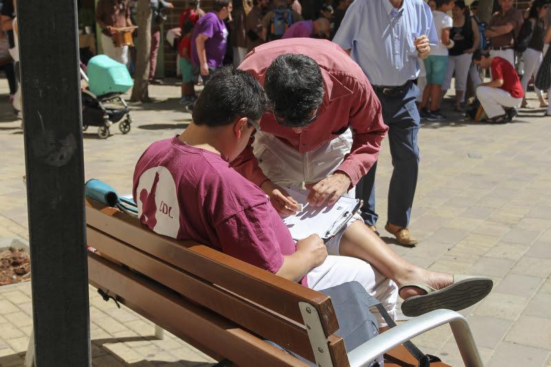 Diada Cal Tabola Igualada 21-06-2015 - 2015_06_21-Diada Cal Tabola_Igualada-2.JPG