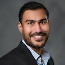 Manav Nagla