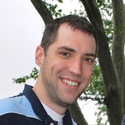 Joshua Meyers
