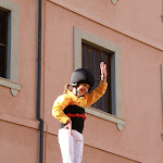 Castellers a Vic IMG_0183.JPG