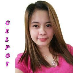 Angelita Mendoza Photo 14