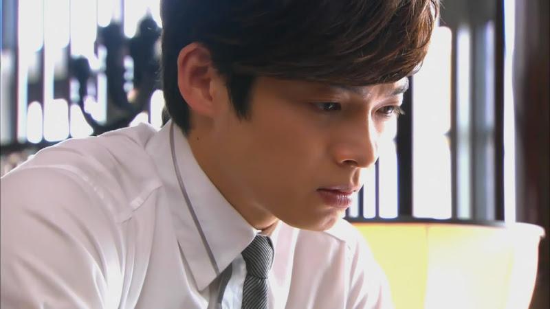 When Love Walked In China / Taiwan Drama